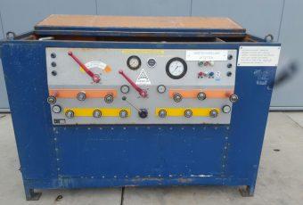diving-compressor-2