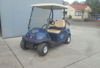 golfcar-4