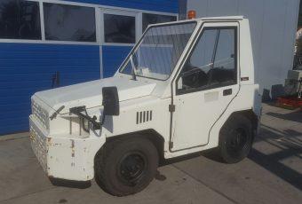 yard-truck-gas-2