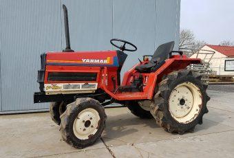 Yanmar-6